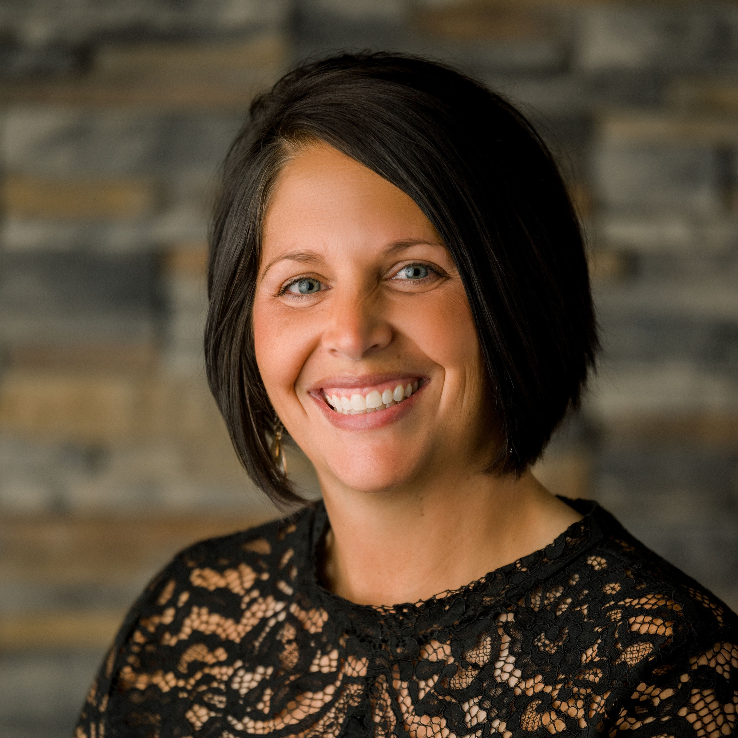 Dawn A. of Orthodontic Specialty Services