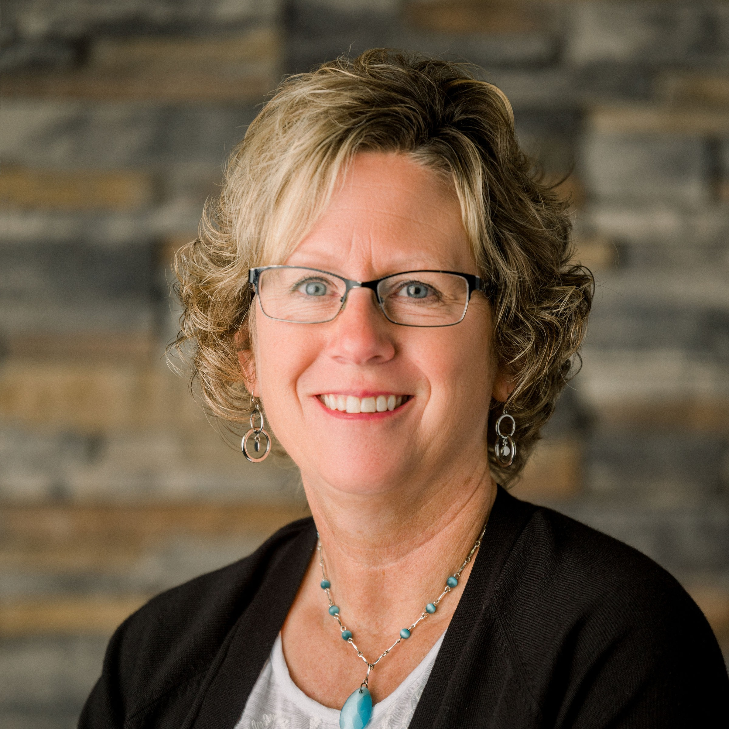 Sandi B. of Orthodontic Specialty Services