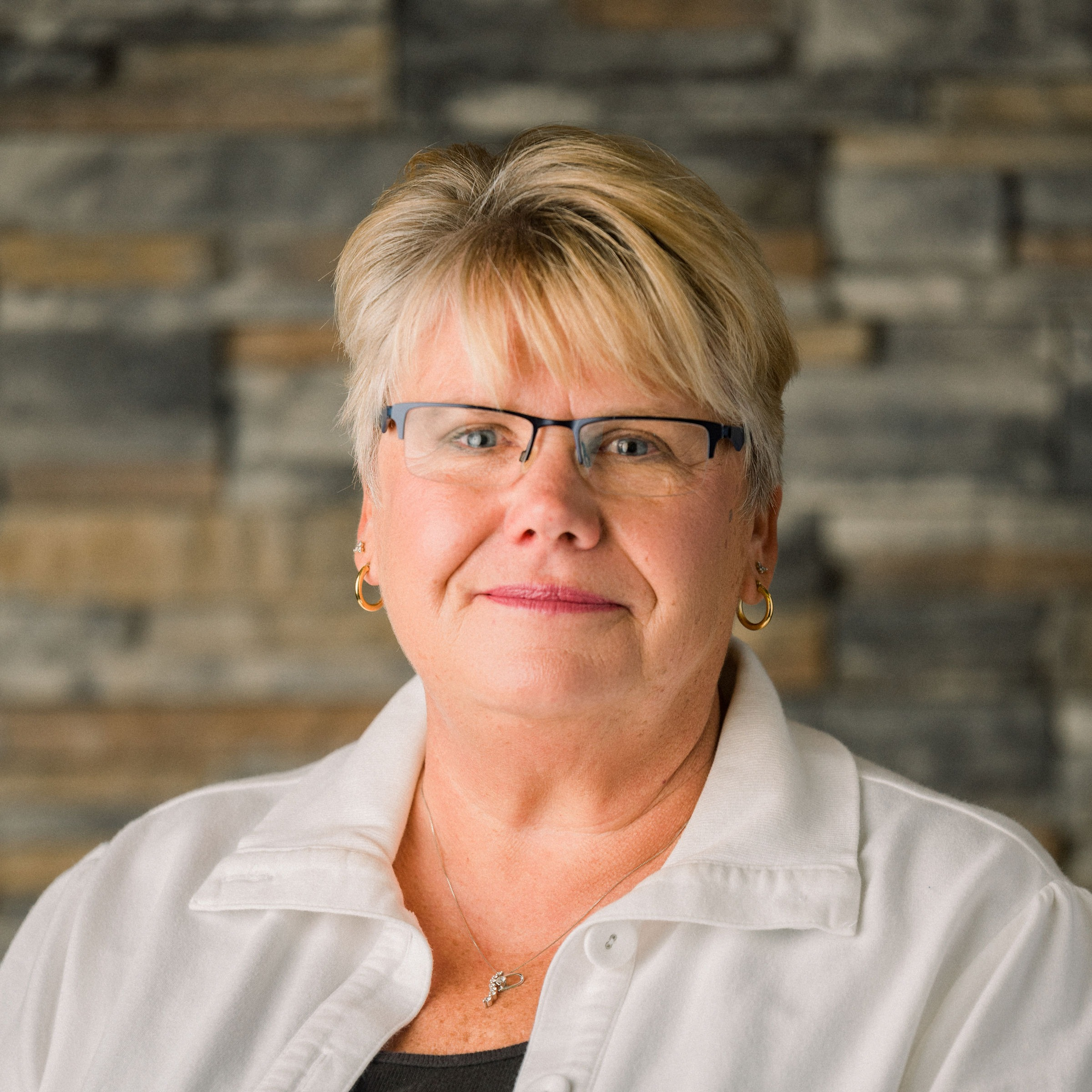 Paula C. of Orthodontic Specialty Services