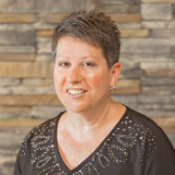 Tina H. of Orthodontic Specialty Services