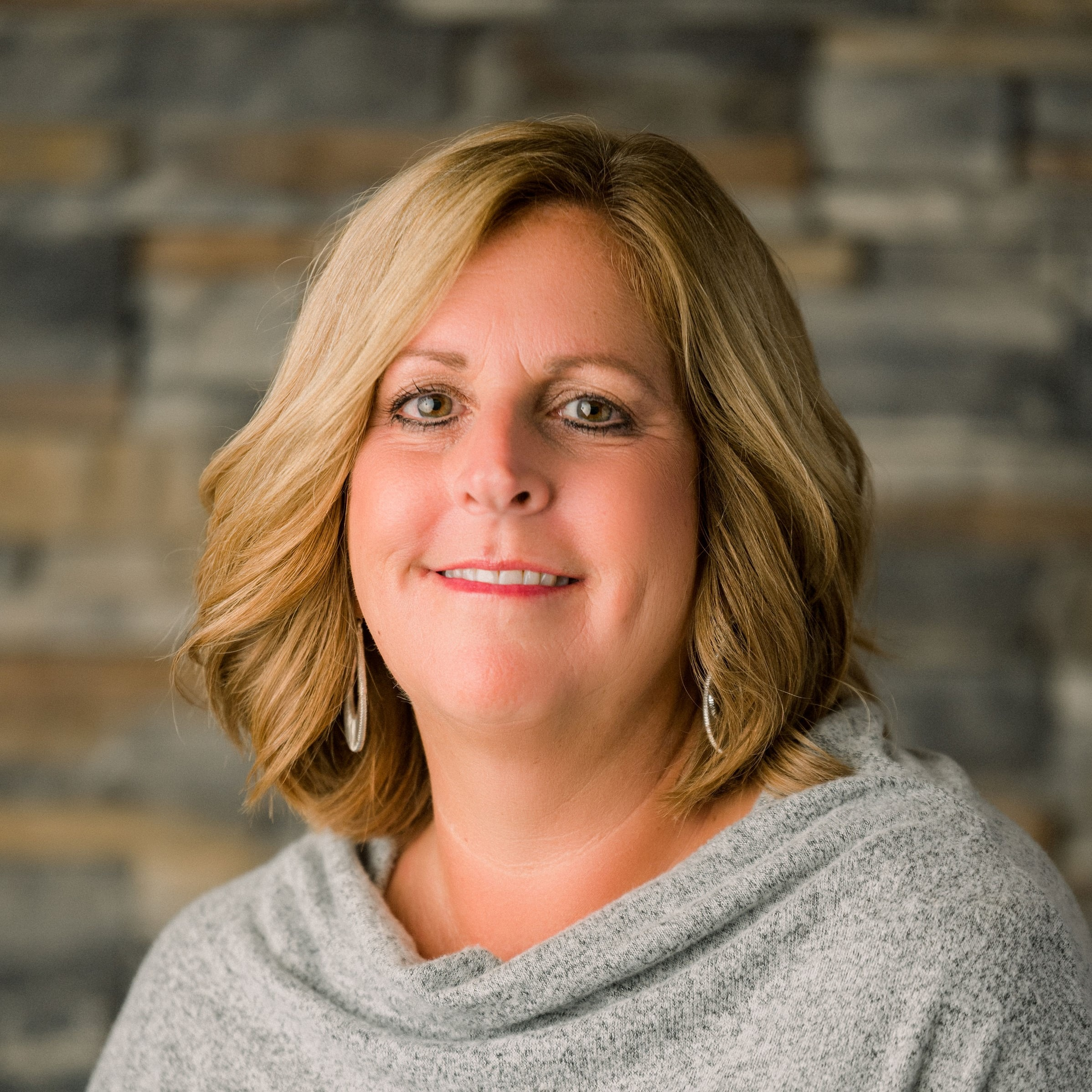 Tami K. of Orthodontic Specialty Services