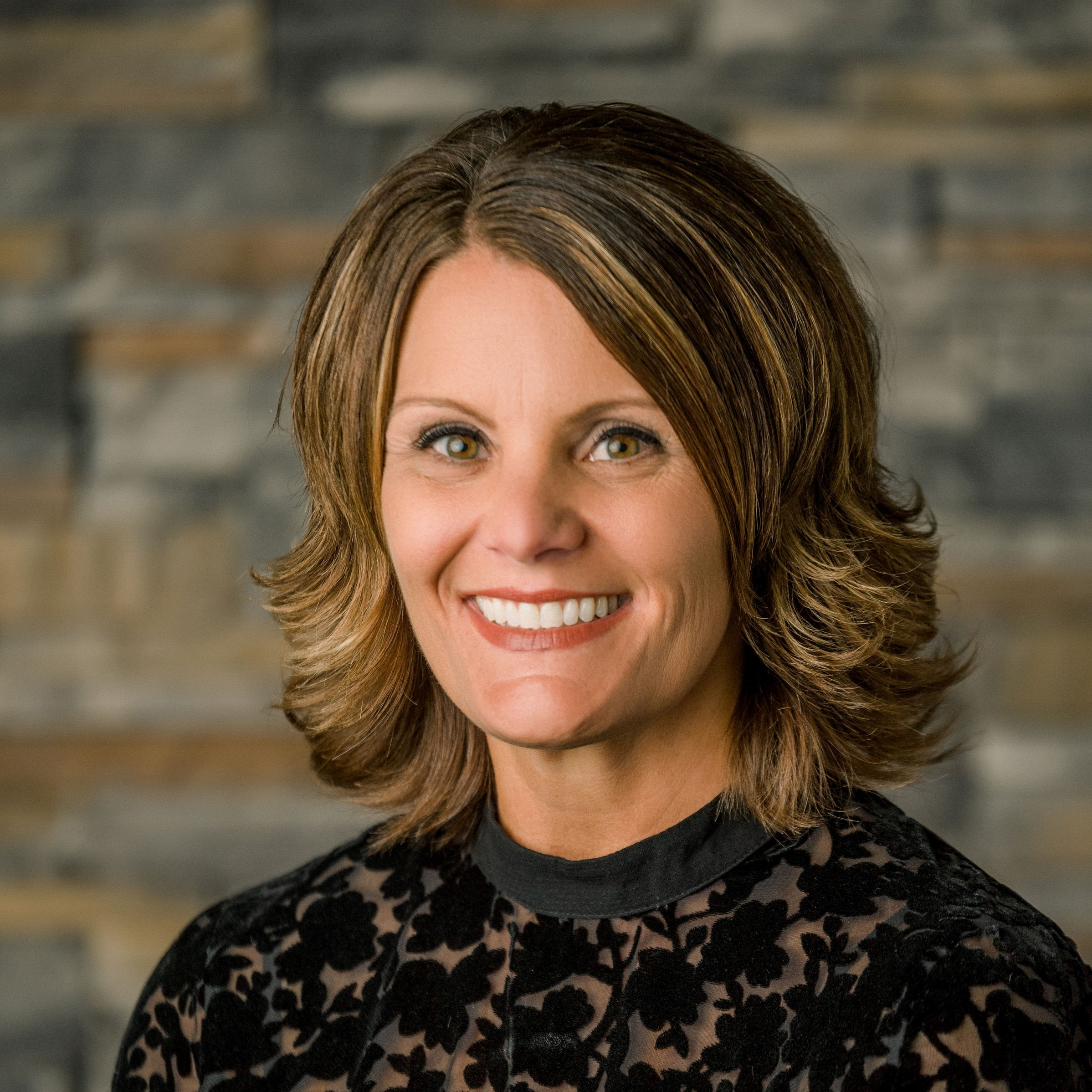 Michelle M. of Orthodontic Specialty Services