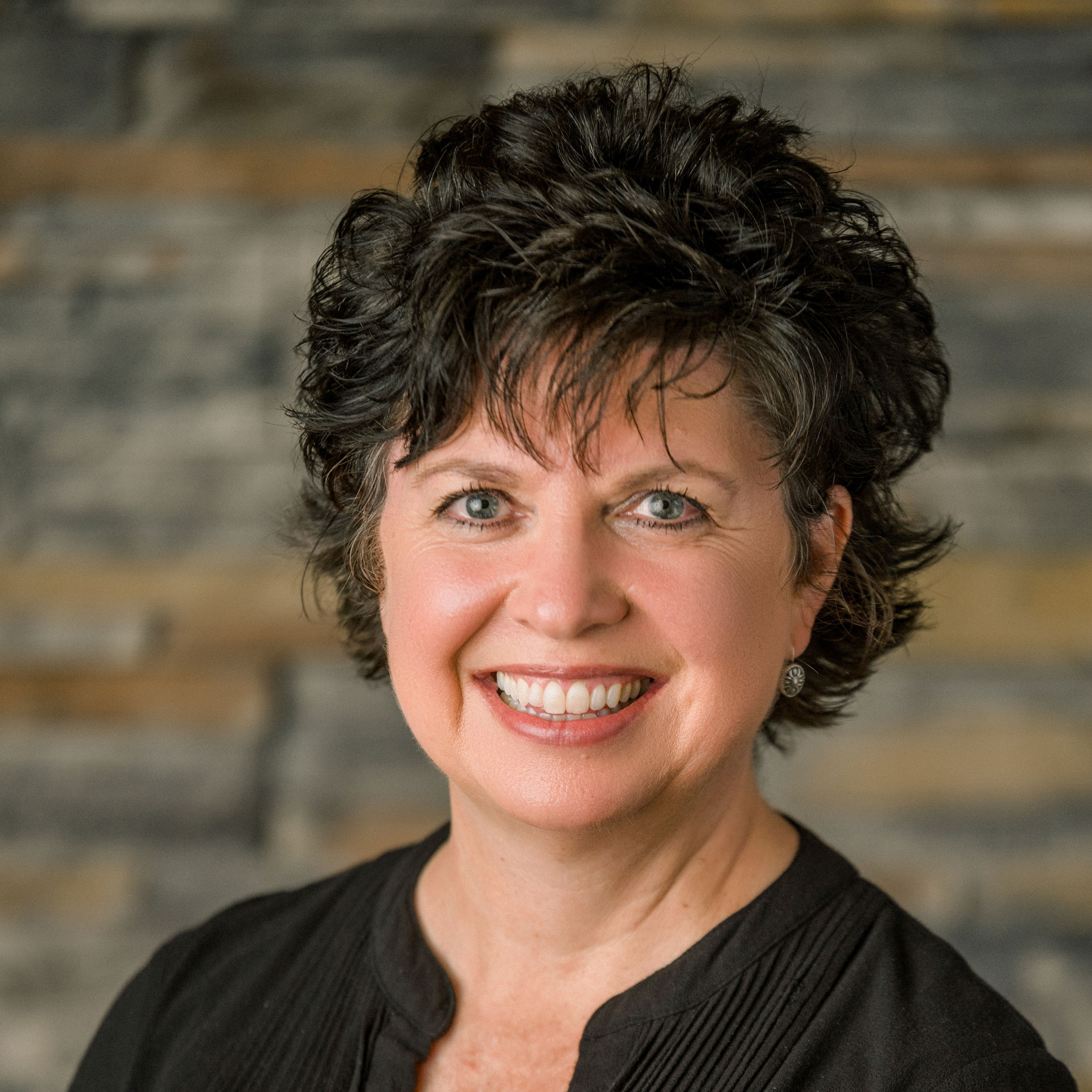Lisa Q. of Orthodontic Specialty Services