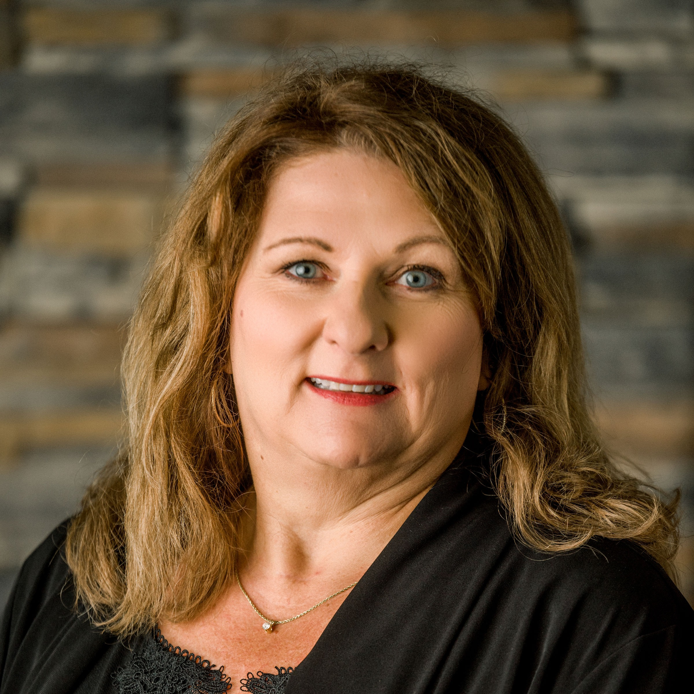 Becky W. of Orthodontic Specialty Services