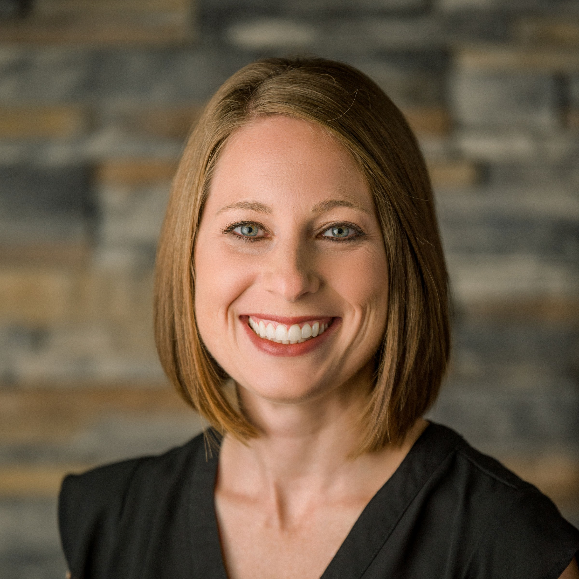 Lindsey Y. of Orthodontic Specialty Services
